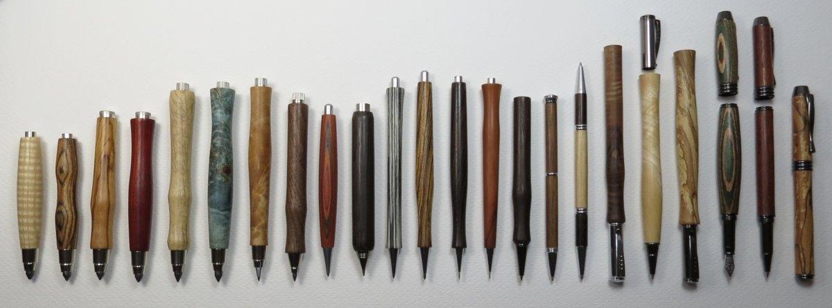 Schreibgeräte + so