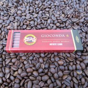 Gioconda Minen Ø 5,6mm Sepia ( 6 Stück )