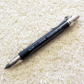 Koh-I-Noor 5311 - 5,6mm Fallminenstift - aus Metall