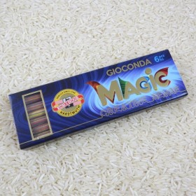 Magic Minen 4376 Ø 5,6mm - 6 Stück