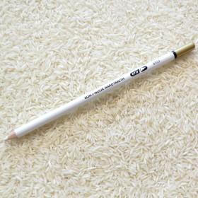 Radierstift von Koh-I-Noor