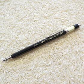 Koh-I-Noor Toison D'or 5900 - 2mm Druckbleistift