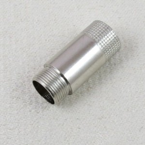 Ersatzanspitzer für Fallminenstifte von Koh-i-Noor