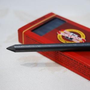 5,6mm Eratzminen von Koh-I-Noor - Einzeln