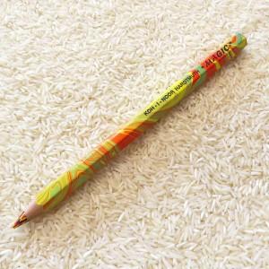 Magic Buntstift  DAS ORGINAL von Koh-I-Noor -  Regenbogenstift