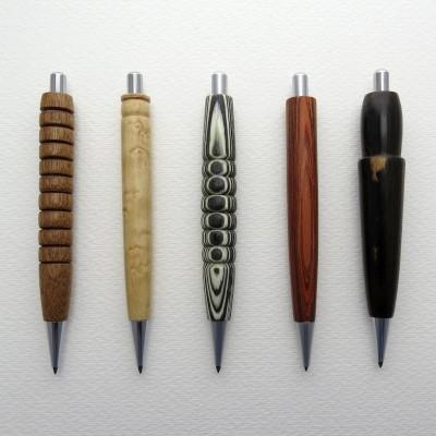 """2mm Druckbleistift Modell Mini """" Die Neuen vom 26.2. """""""