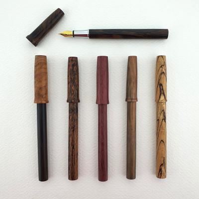 Holz-Füller Endless