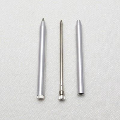 Kugelschreiber Adapter für 5,6mm Fallminenstifte