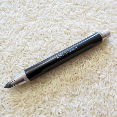 Koh-I-Noor 5310 - 5,6mm Fallminenstift - aus Metall